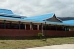 IDT Schools