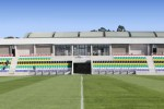 Mthatha 2010 Soccer Stadium